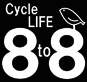 Cycle LIFE 8to8